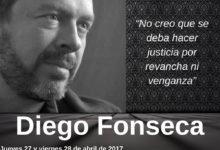 Boletín 7 – Diálogo – Fundación para el Periodismo 2017