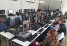 Talleres en Sucre, Tarija y La Paz de Innovación Digital