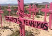 SPOTLIGHT II – Reportaje especial: El escarpado camino de la justicia contra el feminicidio