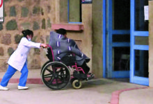 SPOTLIGHT II – Pacientes migran de Potosí en busca de atención médica
