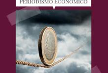 ¿Quieres aprender las técnicas del periodismo económico?