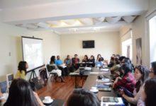 Ganyingo, un taller para periodistas: Por una mayor visibilidad del pueblo afroboliviano en los medios