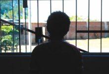 Solo dos de cada 10 infanticidios que se registran en el país logran sentencia