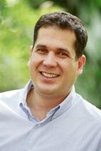 Implementando nuevas estrategias de RSE en las empresas con Álvaro Bazán