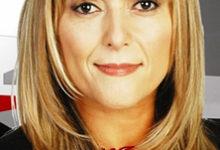 Sandra Crucianelli llega a Bolivia
