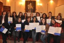 Combatir la violencia contra la mujer: un compromiso de 22 periodistas