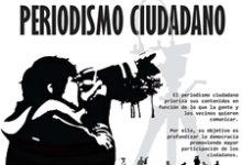 Fundación para el Periodismo inicia nuevo ciclo de capacitación de reporteros ciudadanos