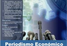 ASOBAN y FPP renuevan su alianza: Los periodistas cochabambinos podrán acceder a becas