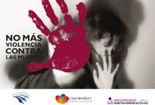 Separata Liberación. Diplomado en Violencia de Género, Derecho de las Mujeres y Periodismo