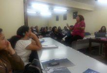 Cochabamba da inicio al Diplomado de violencia de género