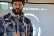 """""""La Formación Dual permite actualizar conocimientos sobre todo en las nuevas tendencias digitales del periodismo"""""""