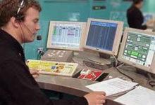 TALLER DE PRODUCION DE NOTICIAS PARA TELEVISIÓN