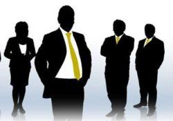 El nuevo reto de las mujeres en el sector público