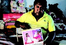 Sandy Flores, la denuncia que nunca se tipificó