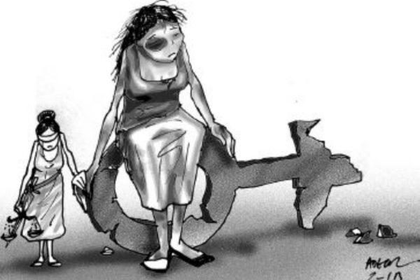 Falencias de los periodistas en el tratamiento de casos de violencia en contra de la mujer