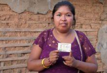 Por qué a pesar de las leyes promulgadas por Evo Morales, a los indígenas se les sigue discriminando por su idioma en Bolivia