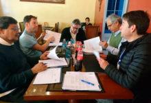 Boletín 8 – Diálogo – Fundación para el Periodismo 2018