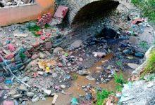 En Palca hay al menos 9 sitios donde se bota estos residuos