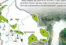 SPOTLIGHT I – Desarrollo económico o Madre Tierra, la disyuntiva nacional