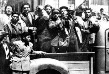 Los mineros de Milluni, actores centrales en la Revolución del 52