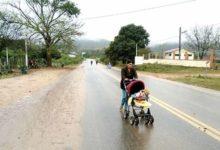 """Spotlight II – Caraparí, las """"ruinas"""" de un pueblo tras el boom del gas"""