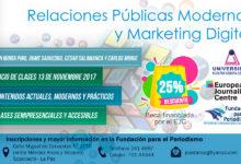 Boletín 15 – Diálogo – Fundación para el Periodismo 2017