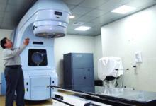 """SPOTLIGHT II – El Oncológico más moderno de Bolivia trabaja """"a tope"""""""