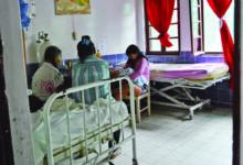 SPOTLIGHT II – Pacientes viajan 12 horas para acceder a especialidades