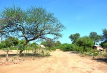 SPOTLIGHT I – La protección del monte sobre el pueblo Tapiete