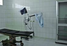 SPOTLIGHT II – Achacachi: nuevo nosocomio sin médicos ni equipos