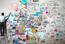 Del periodista, creativo o comunicador a dirigir un medio de comunicación