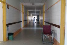 Esterilizaciones en adolescentes en Bolivia