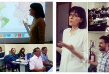 Periodismo de datos: Más que letras y buen estilo