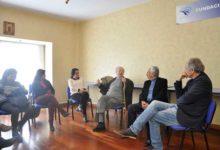 Boletín 17 – Diálogo – Fundación para el Periodismo 2017
