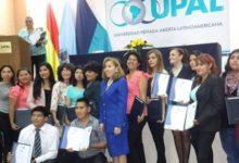Un total de 25 profesionales se gradúa en Diplomado en Violencia de Género