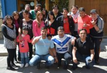 """Jambalaya"" un portal sobre la diversidad boliviana"