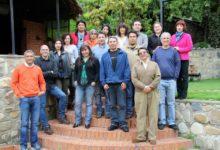 Fundación para el Periodismo y Deutsche Welle capacitan a periodistas bolivianos