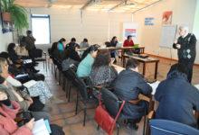 EDUARDO GUDYNAS: El tema ambiental es importante y la capacitación de periodistas debe ser permanente