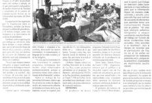"""La Palabra – Beni: Concluye exitoso taller sobre """" Producción de noticieros"""""""
