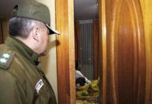 Hospedajes clandestinos son elegidos para cometer delitos