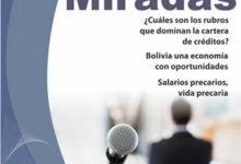 La FPP graduará a 21 periodistas del Diplomado en Periodismo Económico y Financiero