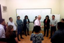 La fundación para el Periodismo inicia hoy en Cochabamba Taller de Formación de Formadores