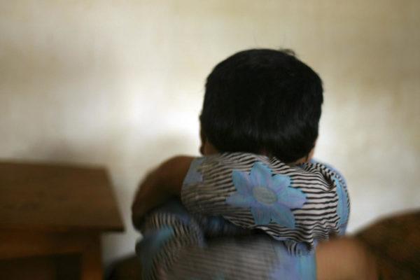 El abuso sexual a niñas y adolescentes: una pesadilla de nunca acabar