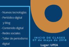 Periodismo Digital en El Alto