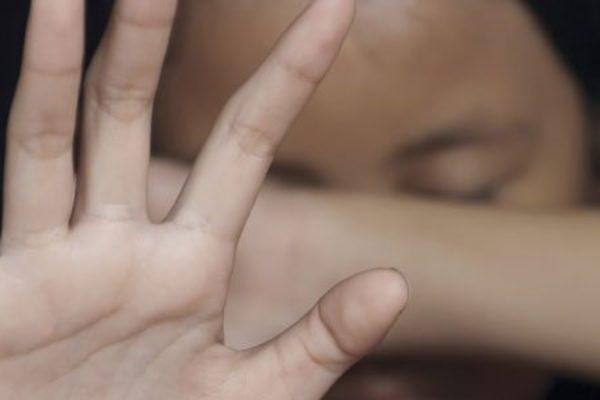 Víctimas de la violencia sexual, del abuso de poder y de la sociedad