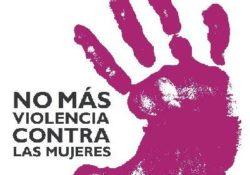 Administración de Justicia con enfoque de género en el  Municipio de Tarija