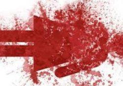 El caso del feminicidio de Olga Solano en los periódicos de la ciudad de Tarija