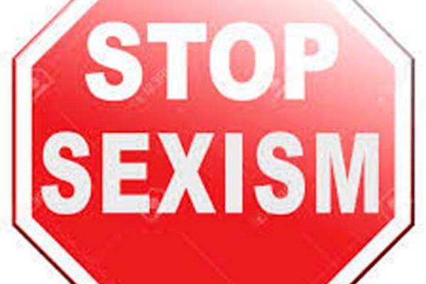 Sexismo y medios de comunicación en Tarija