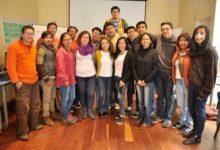 Boletín 2 – Diálogo – Fundación para el Periodismo 2018