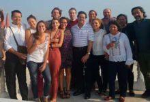Boletín 3 – Diálogo – Fundación para el Periodismo 2018